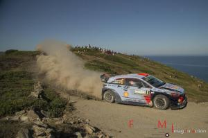 WRC_RIS_2017_Rally-Italia-Sardegna (134)