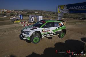 WRC_RIS_2017_Rally-Italia-Sardegna (136)