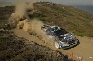 WRC_RIS_2017_Rally-Italia-Sardegna (137)