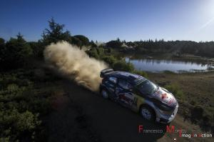 WRC_RIS_2017_Rally-Italia-Sardegna (138)
