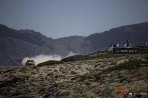 WRC_RIS_2017_Rally-Italia-Sardegna (139)