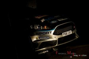 WRC_RIS_2017_Rally-Italia-Sardegna (14)