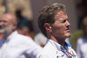 WRC_RIS_2017_Rally-Italia-Sardegna (141)
