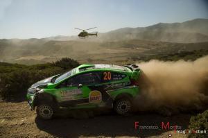 WRC_RIS_2017_Rally-Italia-Sardegna (143)