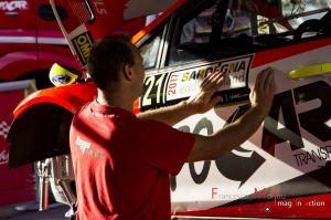 WRC - RIS 2017 Rally Italia Sardegna